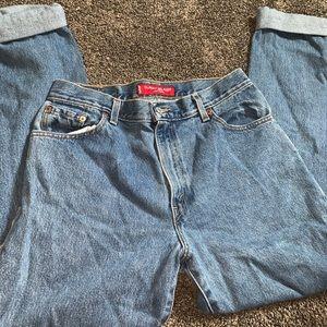 ✨Levis Vintage Jeans 👖